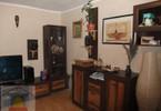 Mieszkanie na sprzedaż, Mierzęcice Osiedle, 37 m²