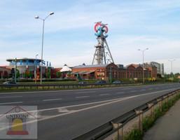 Działka na sprzedaż, Katowice Dąb, 900 m²