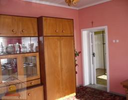 Dom na sprzedaż, Rogoźnik, 173 m²