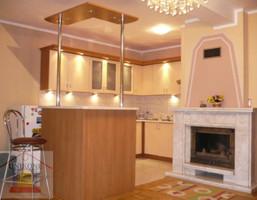 Dom na sprzedaż, Tychy Mąkołowiec, 150 m²