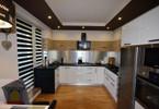 Dom na sprzedaż, Czeladź Nowopogońska, 180 m²