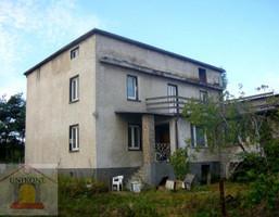 Działka na sprzedaż, Mierzęcice Wolności, 12500 m²
