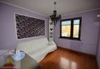 Mieszkanie na sprzedaż, Siemianowice Śląskie Michałkowice, 82 m²