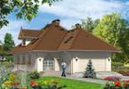 Dom na sprzedaż, Malinowice, 316 m²