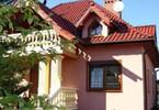 Dom na sprzedaż, Piekary Śląskie Kamień, 240 m²