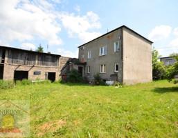 Dom na sprzedaż, Tąpkowice Bolesława Chrobrego, 160 m²