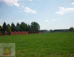 Działka na sprzedaż, Tychy Czułów, 2500 m²