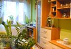 Mieszkanie na sprzedaż, Świętochłowice Piaśniki, 71 m²
