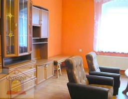 Kawalerka na sprzedaż, Świętochłowice Centrum, 37 m²