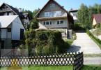 Dom na sprzedaż, Brenna, 150 m²