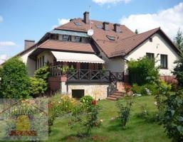 Pensjonat na sprzedaż, Żytna, 800 m²