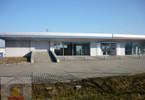 Obiekt na sprzedaż, Katowice Śródmieście, 1289 m²