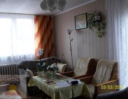 Mieszkanie na sprzedaż, Tychy os. Felicja, 43 m²