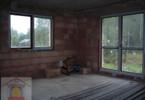 Dom na sprzedaż, Tychy Bojszowy, 264 m²
