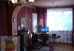 Dom na sprzedaż, Dąbrowa Górnicza Centrum, 240 m²