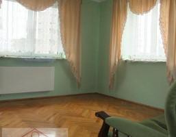 Dom na sprzedaż, Siewierz, 180 m²