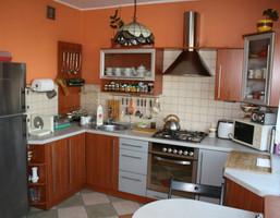 Mieszkanie na sprzedaż, Szczecin Zdroje, 53 m²