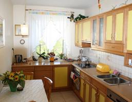 Mieszkanie na sprzedaż, Szczecin Pomorzany, 69 m²