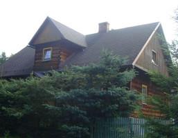 Dom na sprzedaż, Ustroń, 240 m²