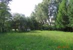 Działka na sprzedaż, Kiczyce Ochabska, 21581 m²