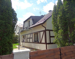 Dom na sprzedaż, Skoczów, 170 m²