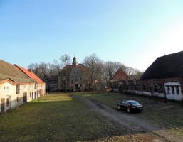 Dom na sprzedaż, Barlinek, 2200 m²
