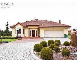 Dom na sprzedaż, Nekla, 252 m²