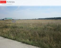 Działka na sprzedaż, Garbatka, 34806 m²