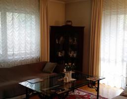 Dom na sprzedaż, Konstancin-Jeziorna, 400 m²