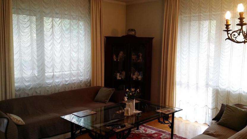 Dom na sprzedaż, Konstancin-Jeziorna, 400 m² | Morizon.pl | 5419