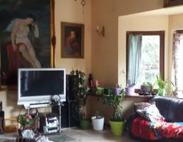 Dom na sprzedaż, Konstancin-Jeziorna, 190 m²
