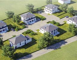 Dom na sprzedaż, Warszawa Białołęka, 225 m²