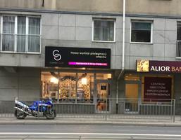 Lokal użytkowy do wynajęcia, Wrocław Stare Miasto, 90 m²
