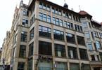 Biuro do wynajęcia, Wrocław Stare Miasto, 234 m²