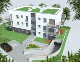 Mieszkanie na sprzedaż, Wrocław Grabiszyn-Grabiszynek, 37 m²