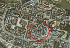 Lokal gastronomiczny do wynajęcia, Wrocław Stare Miasto, 111 m²