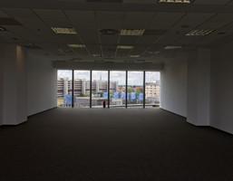 Biuro do wynajęcia, Wrocław Krzyki, 108 m²