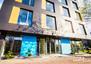 Biuro do wynajęcia, Wrocław Krzyki, 120 m² | Morizon.pl | 9908 nr9