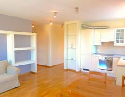 Mieszkanie do wynajęcia, Wrocław Partynice, 70 m²