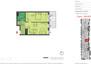 Mieszkanie na sprzedaż, Wrocław Szczepin, 43 m² | Morizon.pl | 4174 nr4