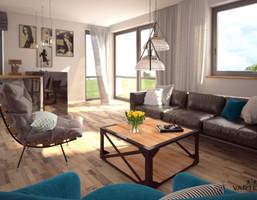 Mieszkanie na sprzedaż, Wrocław Grabiszyn-Grabiszynek, 48 m²