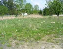 Działka na sprzedaż, Mysłowice Wesoła, 732 m²