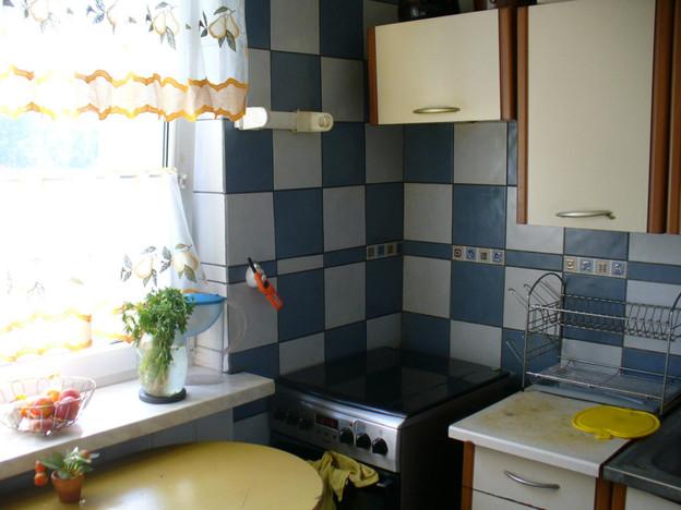 Mieszkanie na sprzedaż, Mysłowice Śródmieście, 54 m² | Morizon.pl | 6270