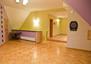 Dom na sprzedaż, Kąpino Sosnowa, 561 m² | Morizon.pl | 7992 nr13