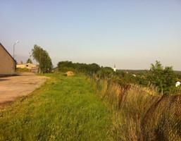 Działka na sprzedaż, Straszyn Młyńska, 5800 m²