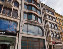 Biuro do wynajęcia, Wrocław Stare Miasto, 155 m²