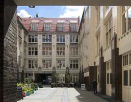 Lokal użytkowy do wynajęcia, Wrocław Stare Miasto, 279 m²