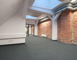 Biuro do wynajęcia, Wrocław Stare Miasto, 189 m²