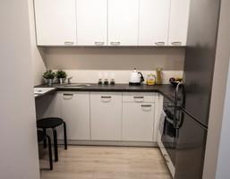 Mieszkanie w inwestycji VERING HOME, Kraków, 34 m²