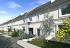 Dom na sprzedaż, Dobrzykowice Szkolna, 66 m²